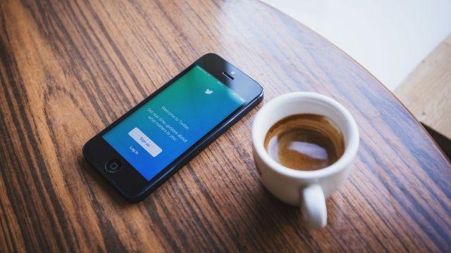 Twitter'ın yolda olan ve sevilecek iki yeni özelliği