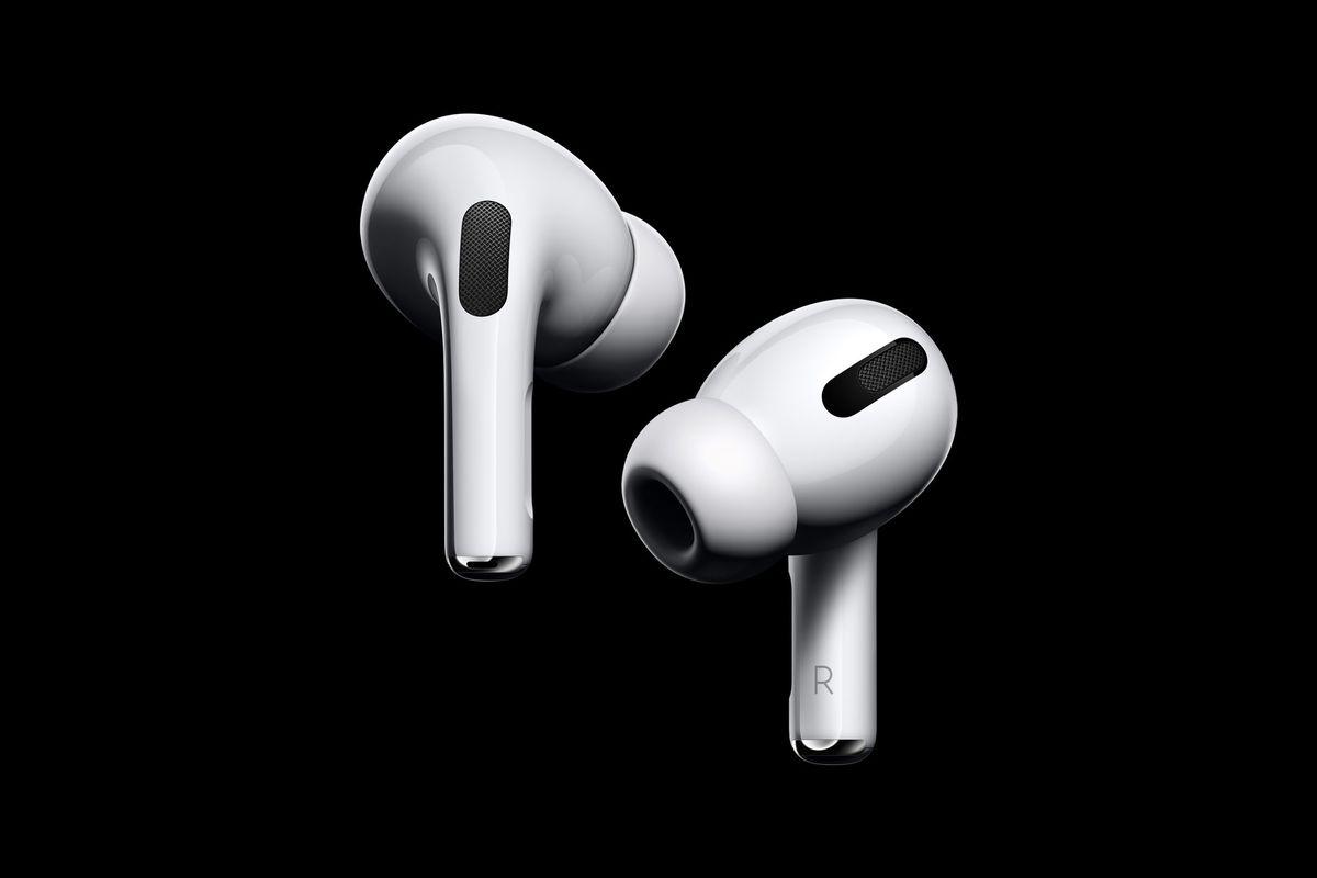 Apple AirPods Pro 2 fiyatı ve çıkış tarihi