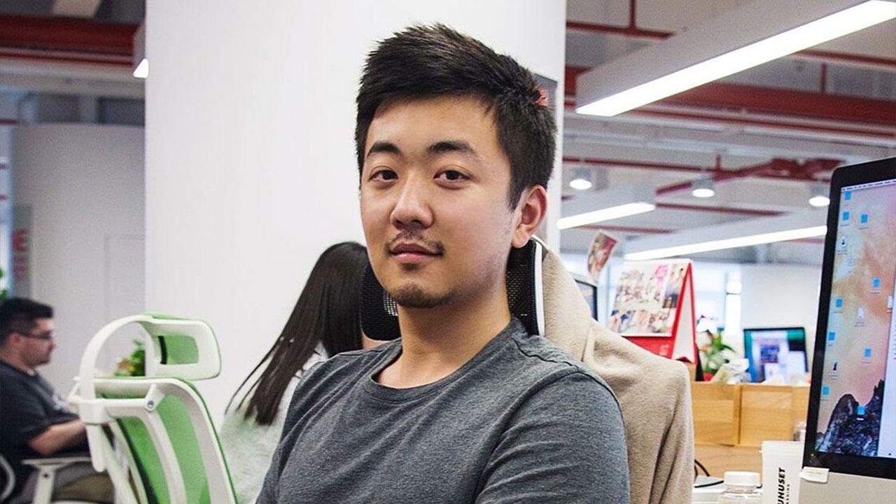 OnePlus'ın kurucusu resmen firmadan ayrıldı 1