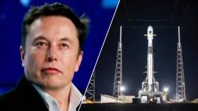 Ermenilerden Elon Musk'a Türksat 5A mesajı!