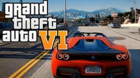 GTA 6 sızıntıları ile ilgili iddia çürütüldü!