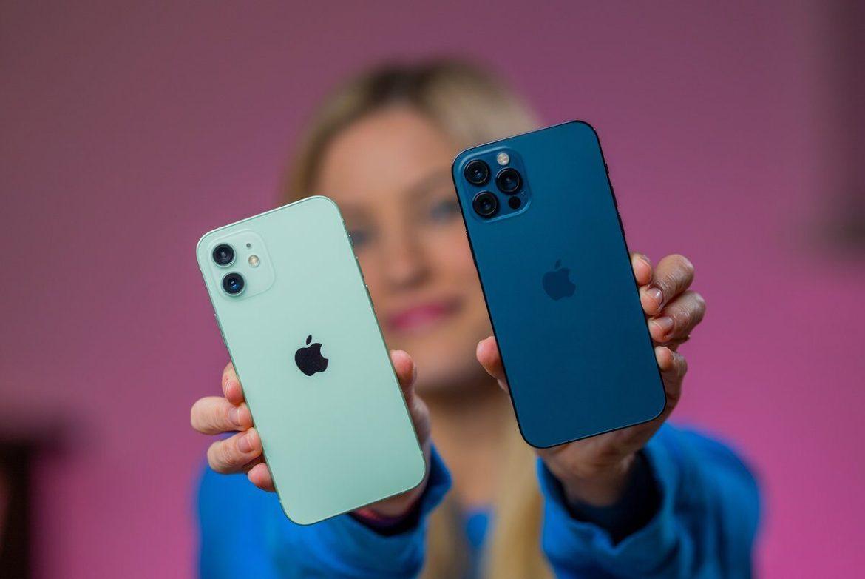 iPhone 12 Pro ile cekilmis video-00