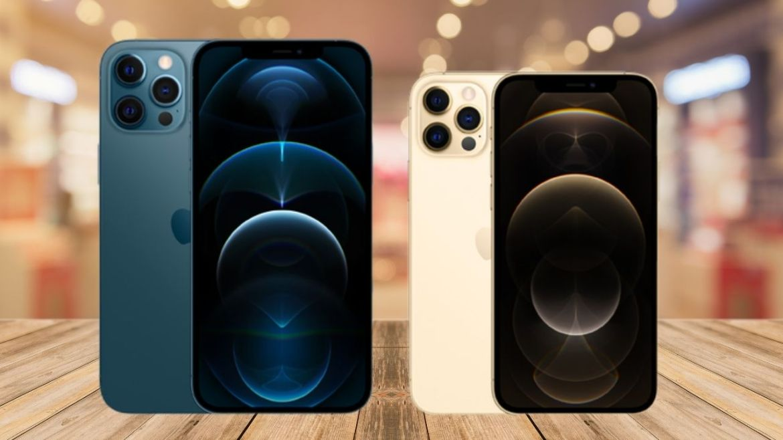 iPhone 12 Pro vs iPhone 12 Pro Max karsilastirma-00
