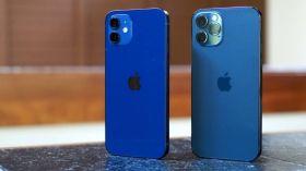 iPhone 12 Mini ve iPhone 12 Pro Max ön sipariş tarihi!