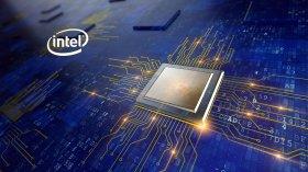 Intel Rocket Lake-S serisi için detaylar geldi!