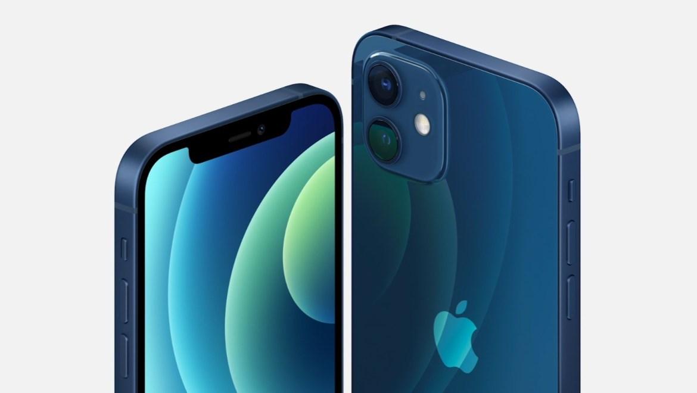 iPhone 12 Pro ekran değişim