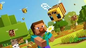 Microsoft'tan tepki çeken Minecraft kararı