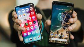 Mobil oyunlarda lider kim? iOS mu Android mi?