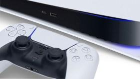 PlayStation 5 Türkiye oyun fiyatları açıklandı!