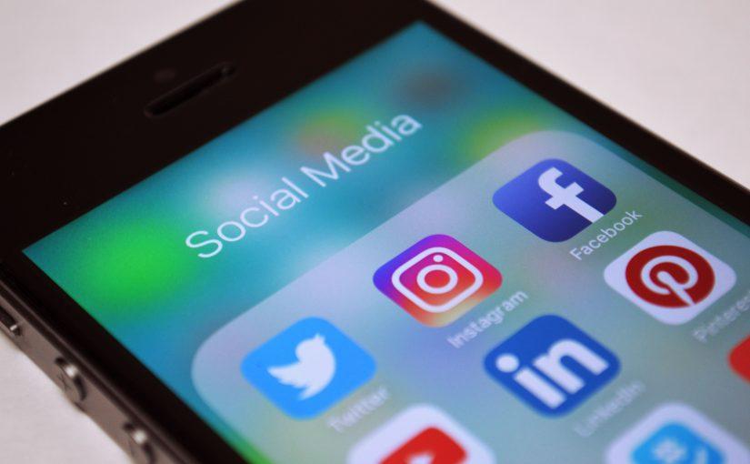 Sosyal medya yasası cezaları için 1 hafta kaldı