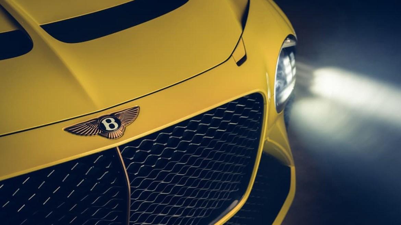 Bentley, Audi yan kuruluşu olacak iddiası