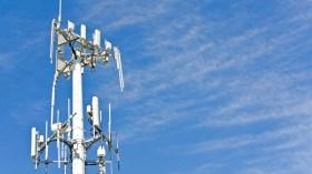 Yerli ve milli 5G şebekesi için kritik test yapıldı