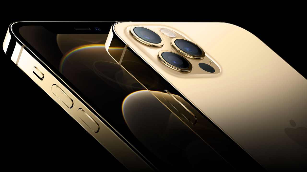 iPhone 12 Pro almak isteyenlere makûs haber! 1