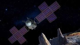 NASA'nın yeni çalışmasının değeri dudak uçuklatıyor