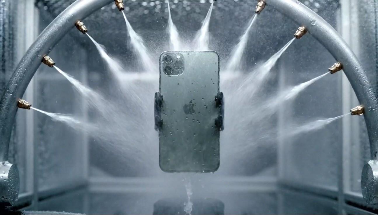 Apple yeni ceza-00.jpg
