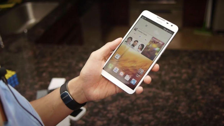 Huawei-Mate-serisinin-evrimi-00