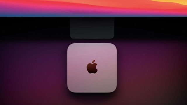 Mac-Mini-ozellikleri-ve-fiyati-00