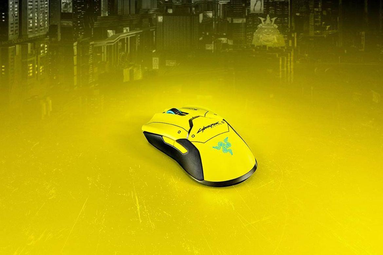 Razer Cyberpunk 2077 oyuncu faresi-00