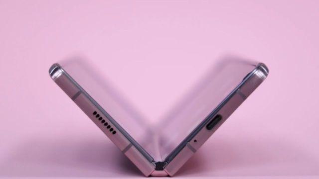 Samsung Galaxy Z Fold 3 fiyati-00