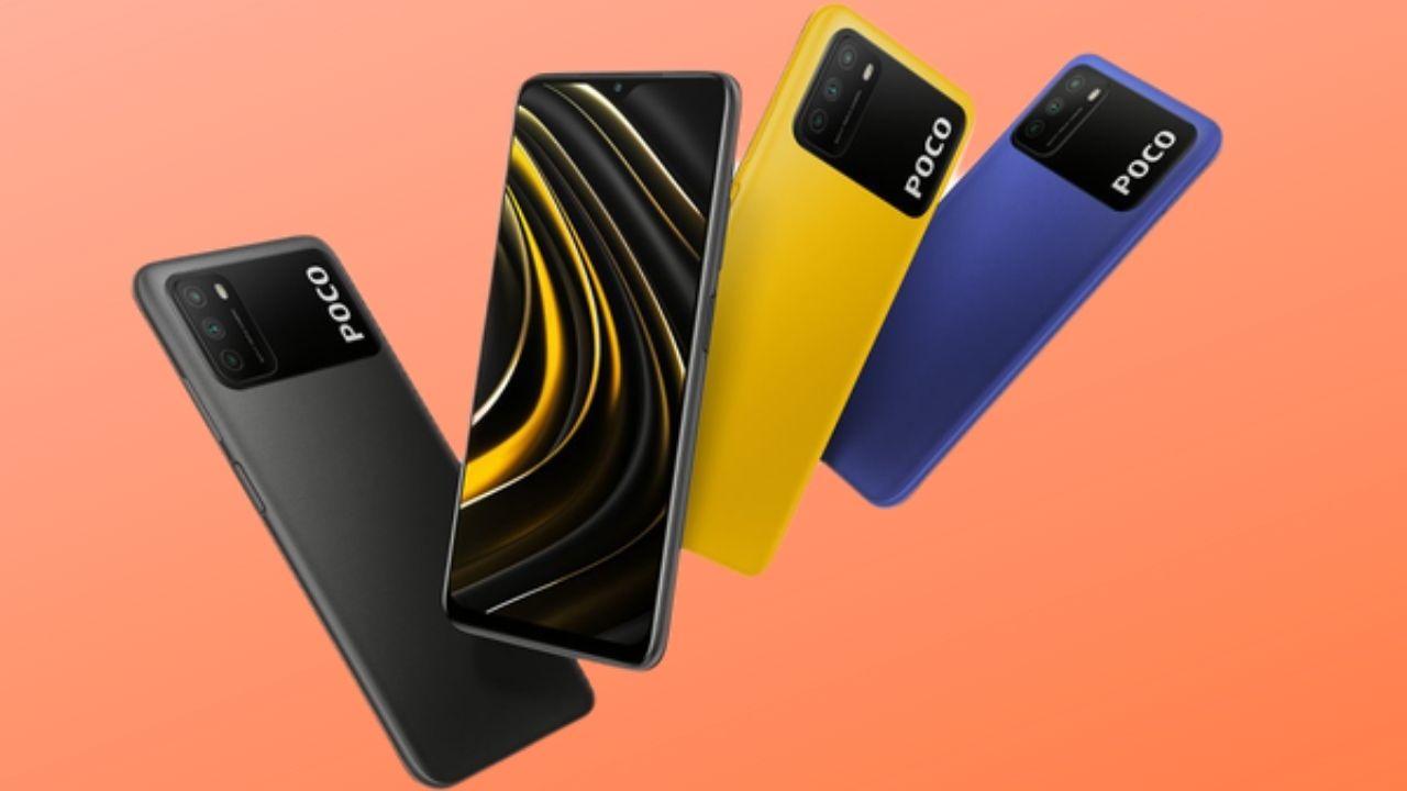 Xiaomi-imzali-POCO-M3-ozellikleri-ve-fiyati-00