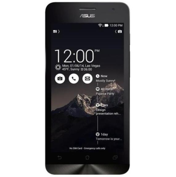 akıllı telefon, amiral gemisi akıllı telefon, iphone 6, android akıllı telefon