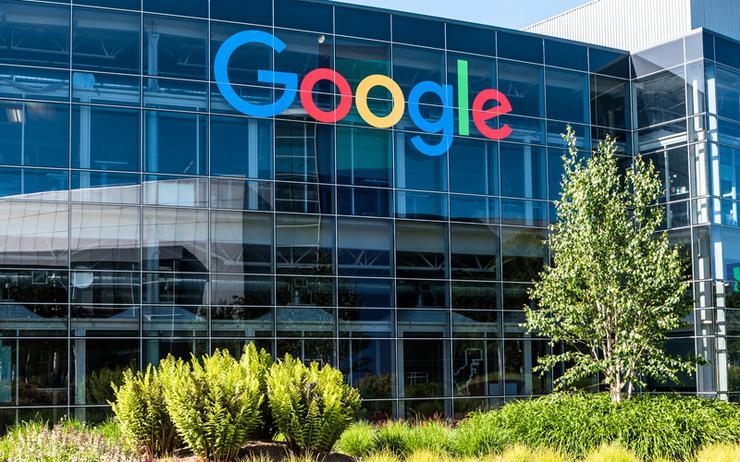 google rekabet kurumu cezası