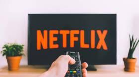 Netflix televizyonlaşıyor! Gerçek zamanlı yayın geliyor