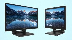 Philips SmoothTouch ile farklı ihtiyaçlara odaklanıyor