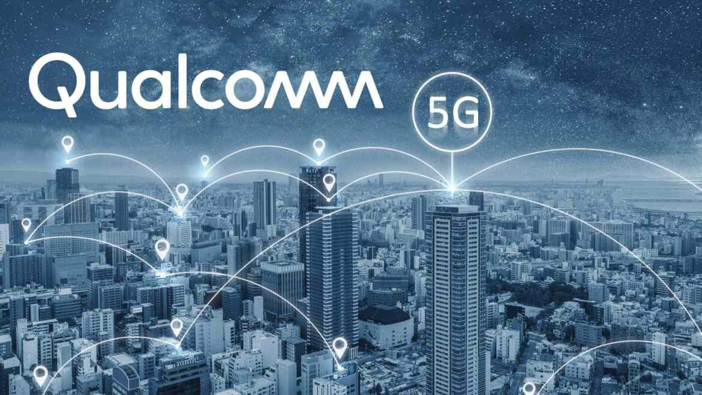 Qualcomm, Nokia ve Elisa ortaklığı ile 5G hız rekoru kırıldı