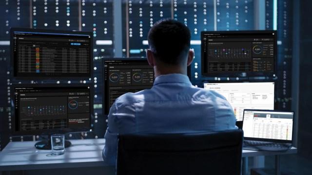Siber güvenlik konusunda yararlı web siteleri
