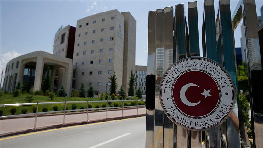Ticaret Bakanlığı yanıltıcı indirim konusunda açıklama yaptı