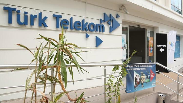 Türk Telekom İzmir depremi ile ilgili açıklama yaptı