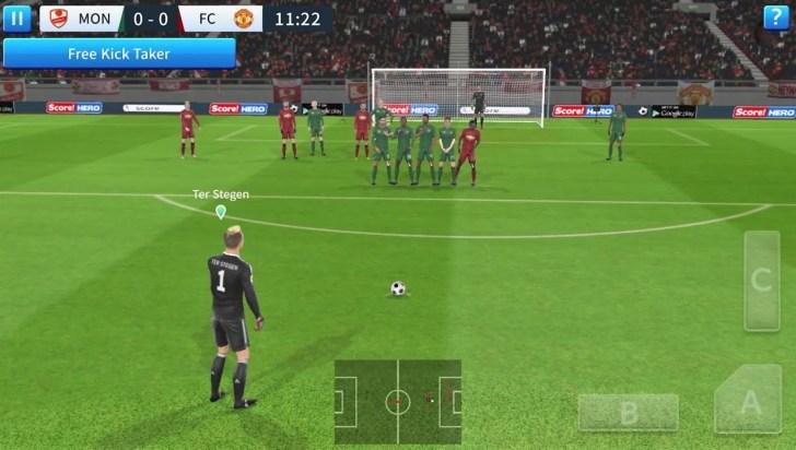 ücretsiz android oyun, android oyun, çevrimdışı oyun