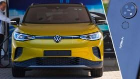 Volkswagen CEO'su Nokia benzetmesi ile gündemde!