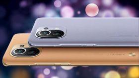 Xiaomi Mi 11 için geliştiricileri sevindiren haber