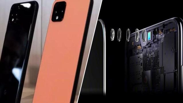 pixel 6, google pixel 6, ekran altı kamera