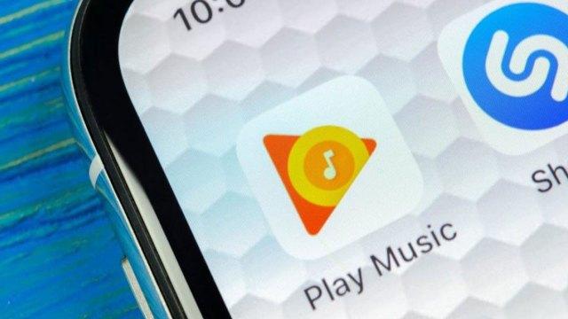 google-play-music-resmen-kapandi-iste-yeni-adres