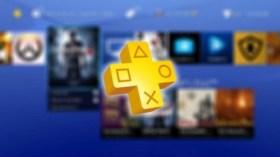 PlayStation Plus Ocak 2021 ücretsiz oyunları açıklandı
