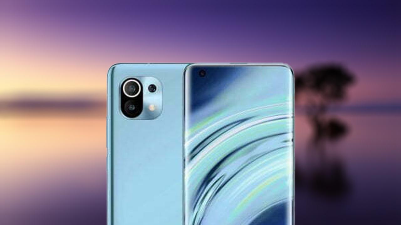 Xiaomi Mi 11 serisi çıkış tarihi