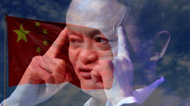 Alibaba-nın kurucusu Jack Ma-Jack Ma-ya ne oldu-00