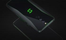 AnTuTu'ya göre en güçlü Android telefon değişti