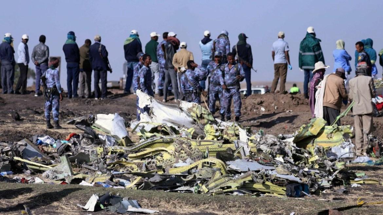 737 max uçak kazalari