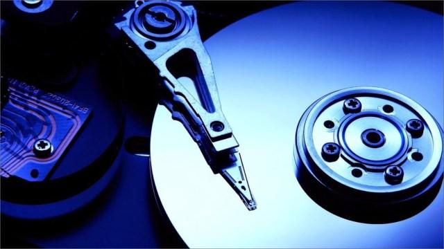 Disk Birleştirme nedir? Nasıl yapılır?