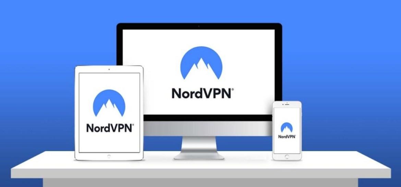 iPhone için VPN
