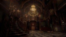 Resident Evil Village'ın oynanış videosu geliyor