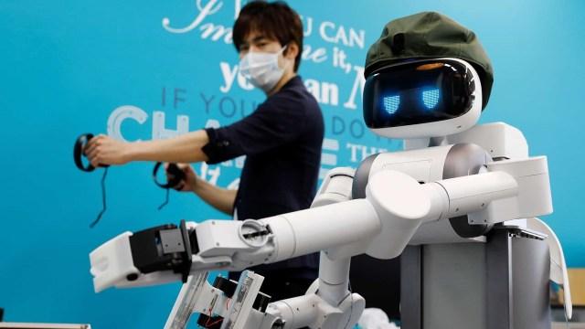 https://shiftdelete.net/wp-content/uploads/2021/01/robotlara-ozel-beyin-tasarlandi-3.jpg