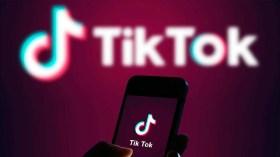 TikTok yeni özelliğini kullanıma sunuyor