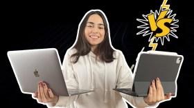 MacBook Air vs iPad 4. Nesil – Eğitim için hangisi ideal?