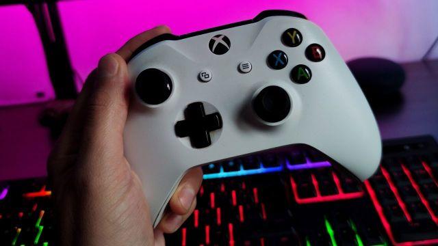 Xbox Game Pass Ocak 2021 oyunları