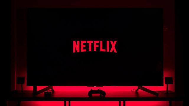 Netflix izleme geçmişi nasıl silinir? 6 adımda pratik yöntem